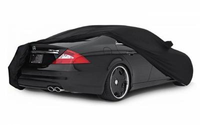 Bạt che ô tô BMW 320i