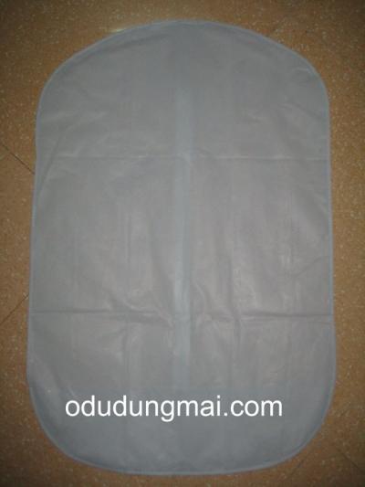 Túi đựng áo vest 05