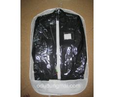 Túi đựng áo vest 01