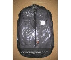 Túi đựng áo vest 02