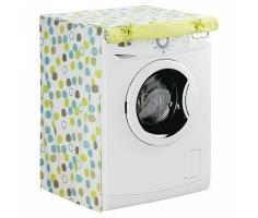 Bạt che máy giặt 01