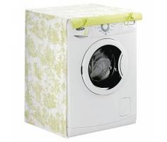Bạt che máy giặt 02